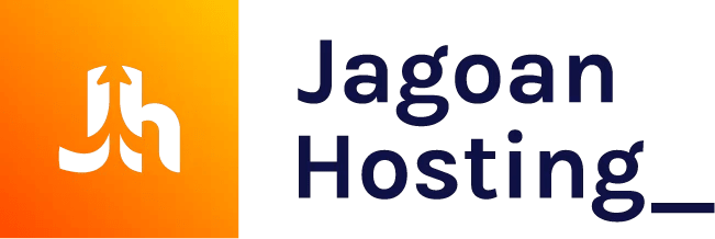 Lowongan Kerja di Jagoanhosting.com